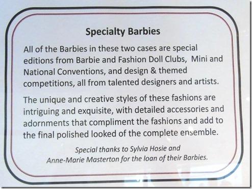 specialbarbies1sm