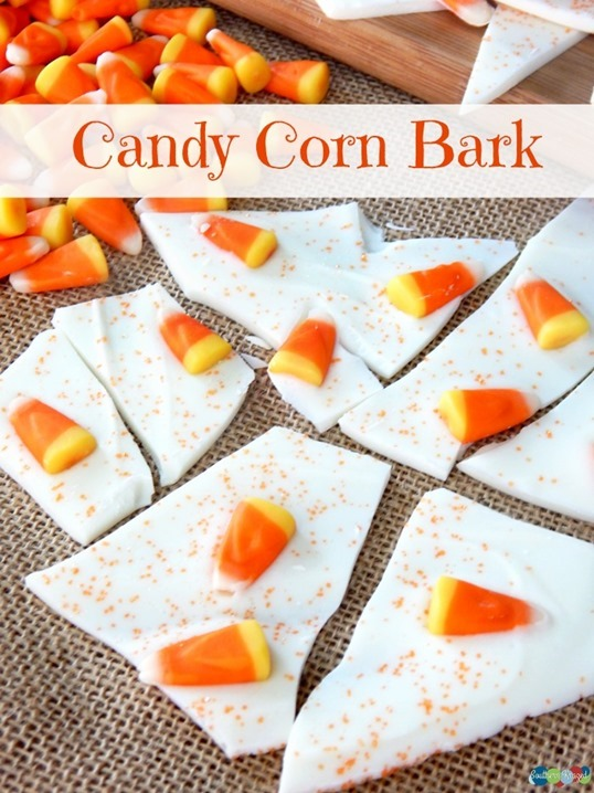 Candy-Corn-Bark-Recipe-banner