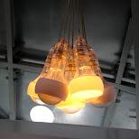 atomium in Brussels, Brussels, Belgium
