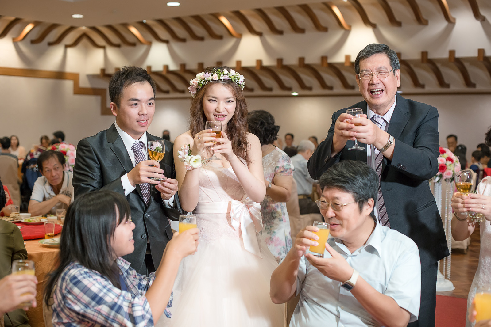 高雄圓山飯店,婚禮攝影,婚攝,高雄婚攝,優質婚攝推薦,Jen&Ethan