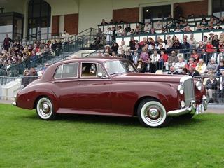 2015.10.04-59 24 Bentley S1 1956