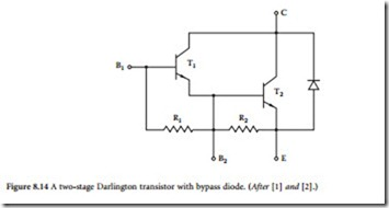Power Electronics-0165