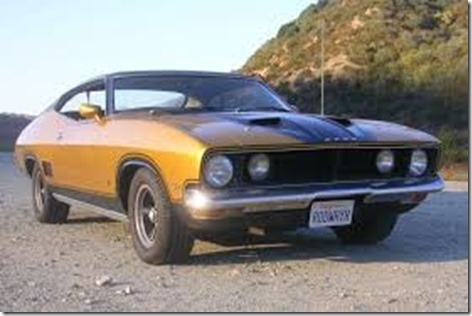 1973_Ford_XB_Coupe_V8_Australian_Market_Model_For_Sale_Front_resize