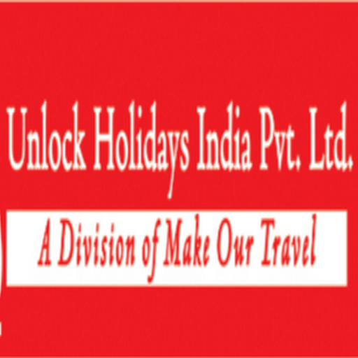 Unlock Holidays