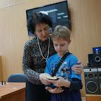 kalinichenko2015_29.jpg