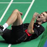 China Open 2011 - Best Of - 111123-1103-rsch1758.jpg