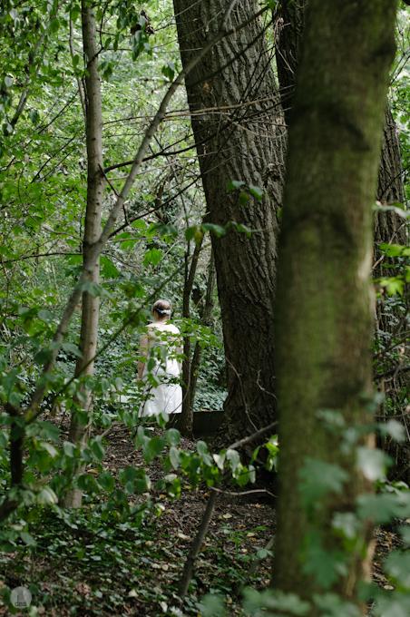 Leah and Sabine wedding Hochzeit Volkspark Prenzlauer Berg Berlin Germany shot by dna photographers 0009.jpg