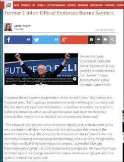 20160227_0107 Former Clinton Official Endorses Bernie Sanders (DailyCaller).jpg