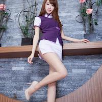 [Beautyleg]2014-04-09 No.959 Tiara 0002.jpg