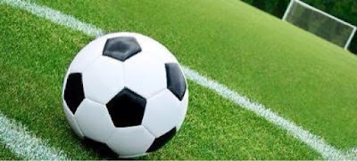 NPFL Newly Promoted Teams Faceoff In Abuja