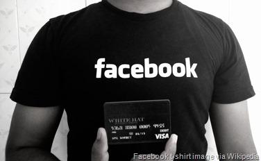 Facebook_t-shirt