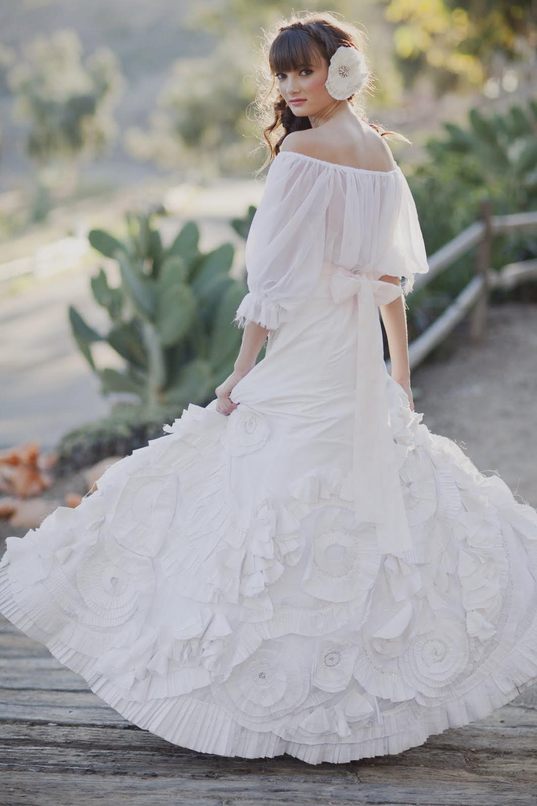 spanish wedding invites