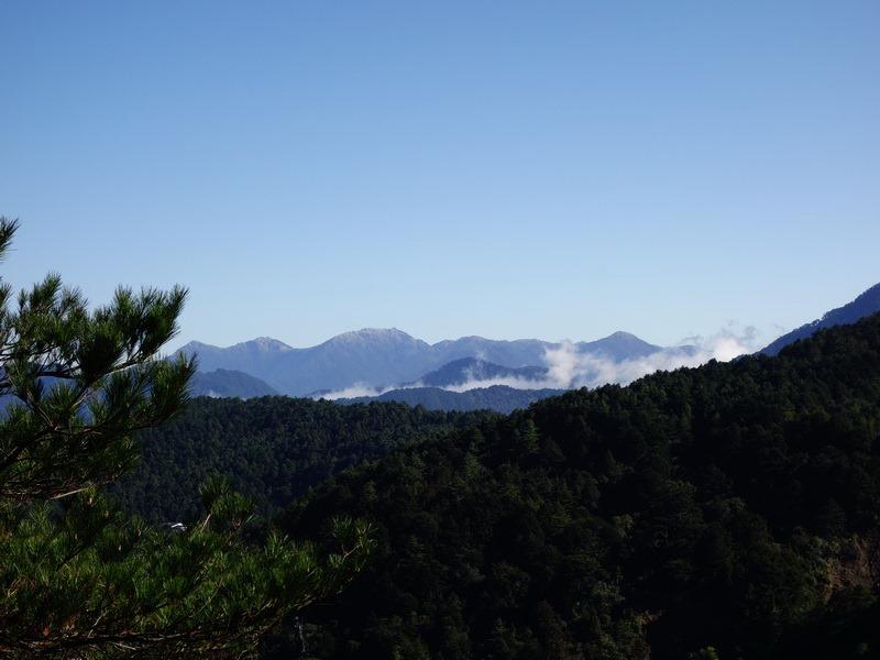 2013_1126-1129 鹿林山-1_256