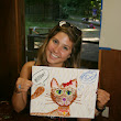 camp discovery - Tuesday 270.JPG