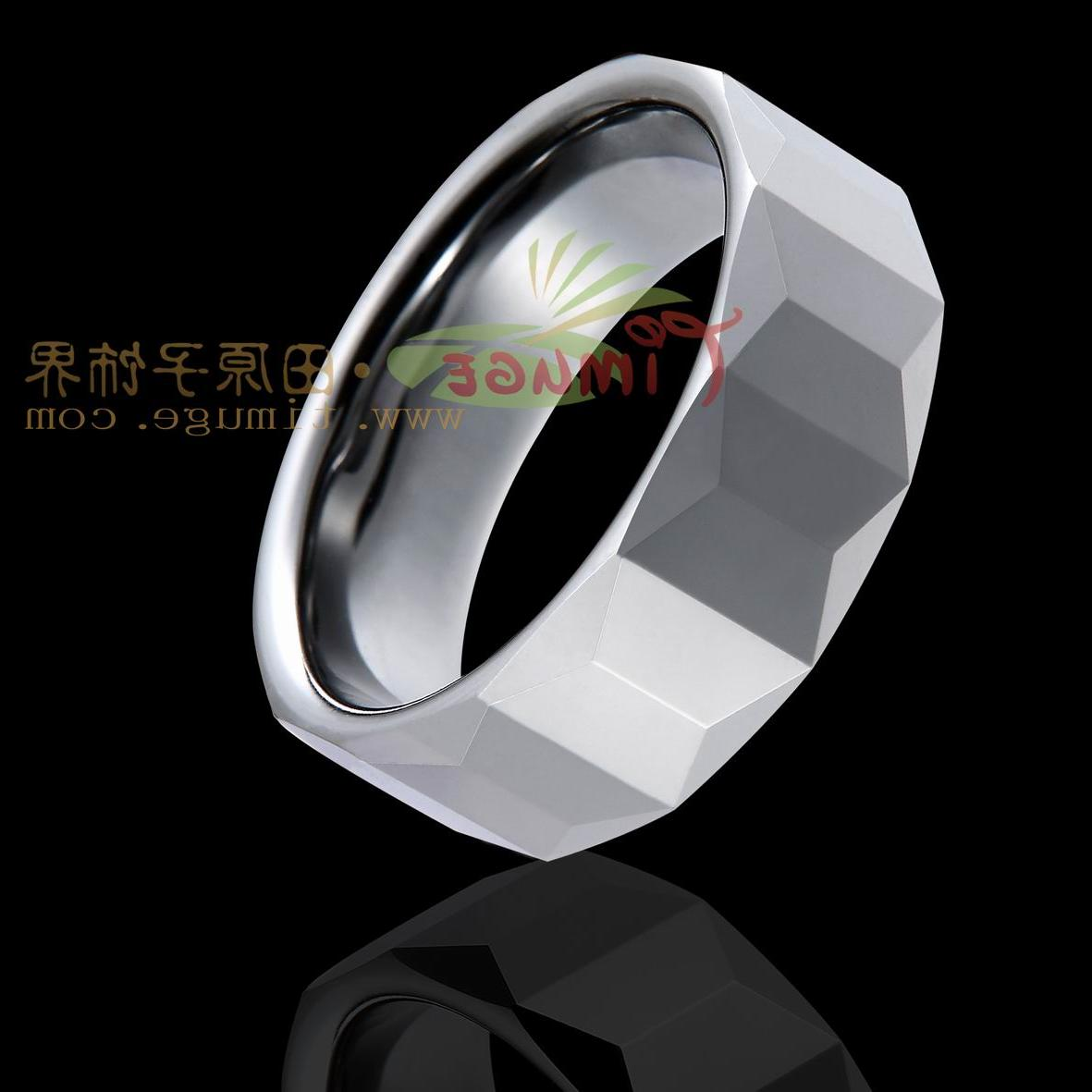 Ceramic Ring, Fashion Jewelry, Wedding Rings 1  Professional Manufacture