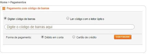 pagar-conta-pelo-internet-bankline-itau-www.2viacartao.com
