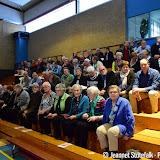 Oranjeconcert met Politie Orkest Noord Nederland en Klaas Spekken