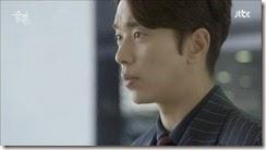 [Falling.In.Love.With.Soon.Jung.E14.mkv_20150519_183926.983_thumb%255B2%255D.jpg]