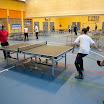 pingpong_bajnoksag_2016-04.jpg
