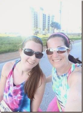 Diva's Half Marathon (11)