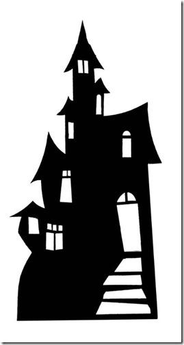 23casas embrujadas halloween (43)