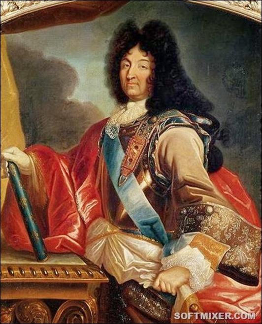 Louis_XIV_%2528Mignard%2529_thumb