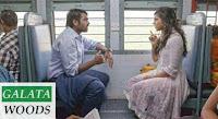 Kaadhalum Kadanthu Pogum Release Date, News, Updates, Cast