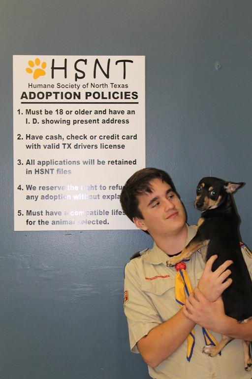 Humane Society 006