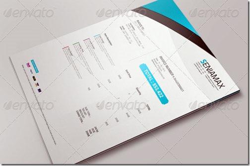 plantilla-indd-presupuestos-facturas-proyectos (10)