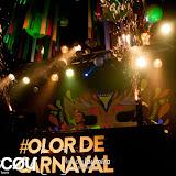 2016-02-06-carnaval-moscou-torello-165.jpg