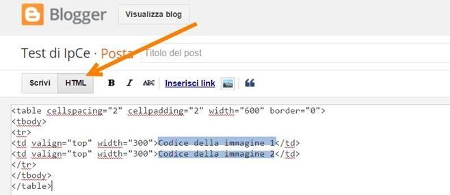 tabella-html