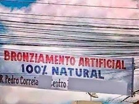 lcriativa10