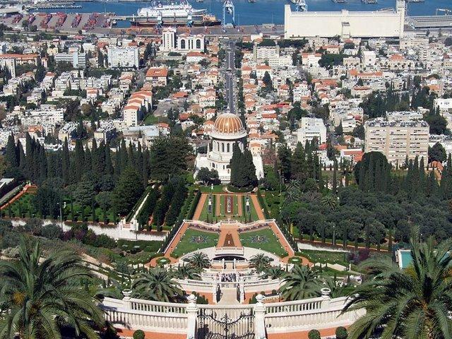 ADSCF3580 Haifa The Bahai Gardens.jpg