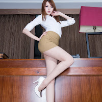 [Beautyleg]2014-11-21 No.1055 Sammi 0013.jpg