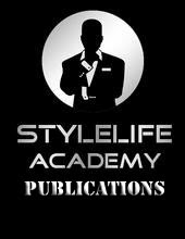 Cover of Stylelife Academy's Book Wing Well