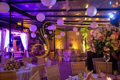 Album (digital) de fotos de Mr Wok (antigo Tantra) da cerimonialista Susana Araújo, que faz cerimonial de casamentos, cerimonial de eventos, cerimonial de festas, cerimonial de 15 anos, cerimonial de bodas, cerimonial de eventos sociais, cerimonial de aniversários, decoração de casamento, decoração de festas de 15 anos, decoração de eventos sociais, decoração de aniversários, buffet de casamento, buffet de 15 anos, buffet festas, buffet eventos e assessoria cerimonial em Niterói, RJ, no Rio de Janeiro e em outras cidades do estado do Rio.