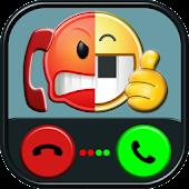 App Prank Phone Calling App Fake Id Number APK for Windows Phone