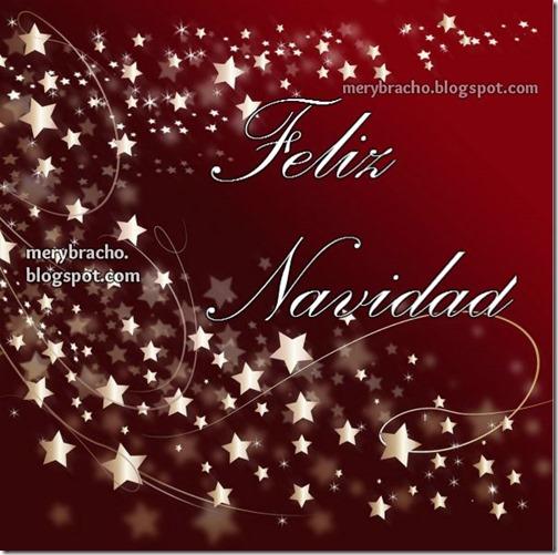 feliz navidad mensajes cristianos (7)