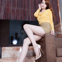 [Beautyleg]2014-08-06 No.1010 Kaylar 0020.jpg