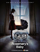 Rosemary's Baby (Part 1)