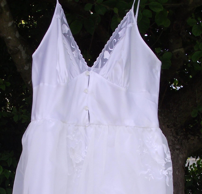 Zahras Blog Backdrop Wedding