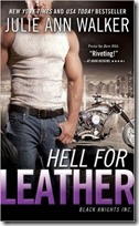 Hell For Leather 6
