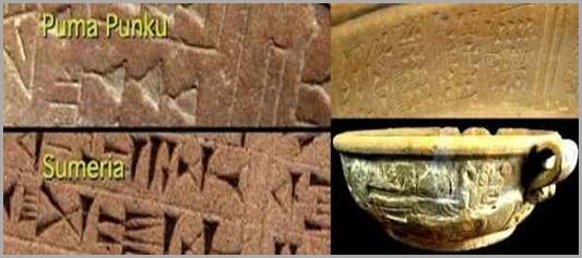Fonte-Magna-de-vidro-escrita-cuneiforme