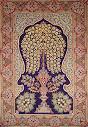 Quinti Libri Mysteriorum Appendix