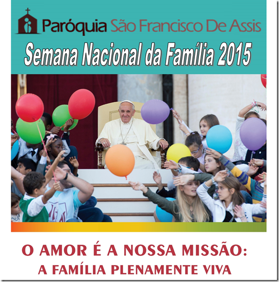CARTAZ SNF 2015 pronto