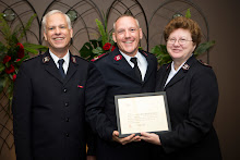 Commissioning-2014-Long Service-11