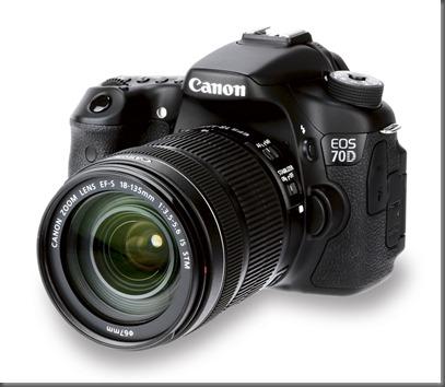 Canon_EOS_70D_front