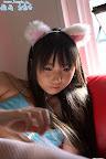st1_imo3_himesaki01_035.jpg