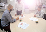 A Helpful Guide To Choose A Perfect Sales Training Coach