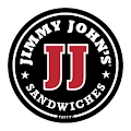 Free Download Jimmy John's Sandwiches APK for Samsung